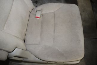 2005 Honda Odyssey EX Kensington, Maryland 50
