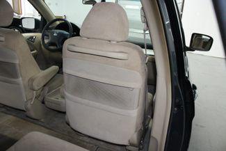 2005 Honda Odyssey EX Kensington, Maryland 52