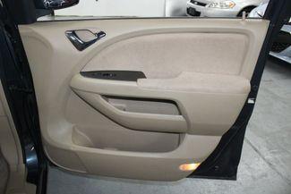 2005 Honda Odyssey EX Kensington, Maryland 55