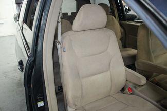 2005 Honda Odyssey EX Kensington, Maryland 58