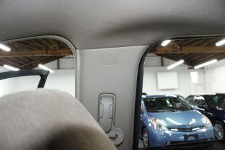 2005 Honda Odyssey EX Kensington, Maryland 59
