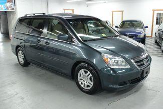 2005 Honda Odyssey EX Kensington, Maryland 6