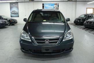 2005 Honda Odyssey EX Kensington, Maryland 7