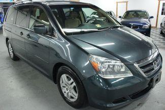 2005 Honda Odyssey EX Kensington, Maryland 9