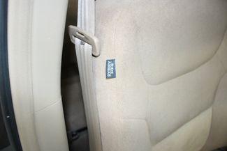 2005 Honda Odyssey EX Kensington, Maryland 60