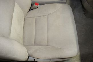 2005 Honda Odyssey EX Kensington, Maryland 61