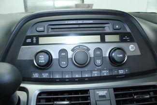 2005 Honda Odyssey EX Kensington, Maryland 72