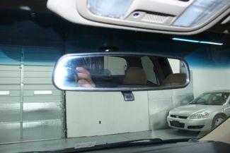 2005 Honda Odyssey EX Kensington, Maryland 73