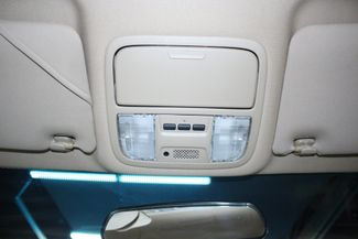 2005 Honda Odyssey EX Kensington, Maryland 74