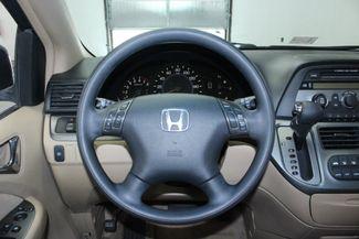2005 Honda Odyssey EX Kensington, Maryland 79