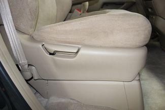 2005 Honda Odyssey EX Kensington, Maryland 62