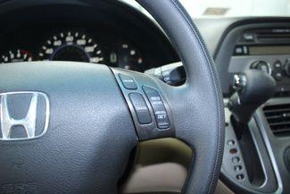 2005 Honda Odyssey EX Kensington, Maryland 80
