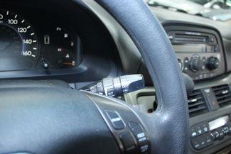 2005 Honda Odyssey EX Kensington, Maryland 81