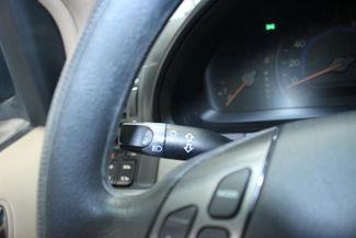 2005 Honda Odyssey EX Kensington, Maryland 84