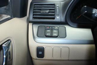 2005 Honda Odyssey EX Kensington, Maryland 86