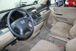 2005 Honda Odyssey EX Kensington, Maryland 89