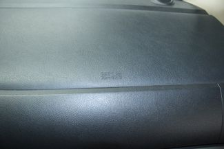 2005 Honda Odyssey EX Kensington, Maryland 91