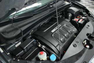 2005 Honda Odyssey EX Kensington, Maryland 94