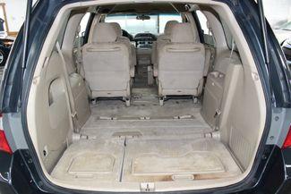 2005 Honda Odyssey EX Kensington, Maryland 97