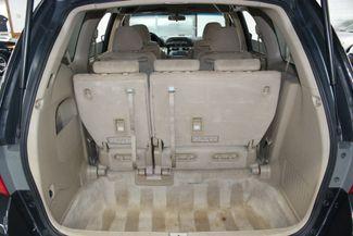 2005 Honda Odyssey EX Kensington, Maryland 98