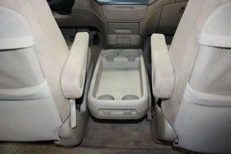2005 Honda Odyssey EX Kensington, Maryland 64