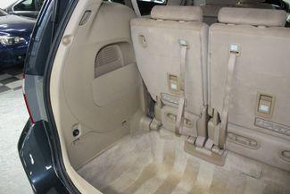 2005 Honda Odyssey EX Kensington, Maryland 100