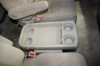 2005 Honda Odyssey EX Kensington, Maryland 65