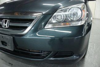 2005 Honda Odyssey EX Kensington, Maryland 110