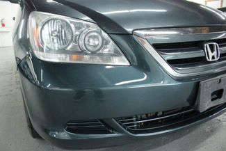2005 Honda Odyssey EX Kensington, Maryland 111