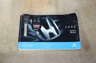 2005 Honda Odyssey EX Kensington, Maryland 114