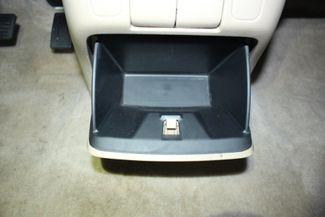 2005 Honda Odyssey EX Kensington, Maryland 66