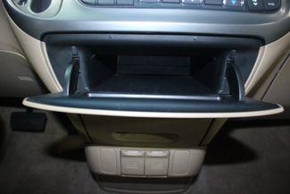 2005 Honda Odyssey EX Kensington, Maryland 69