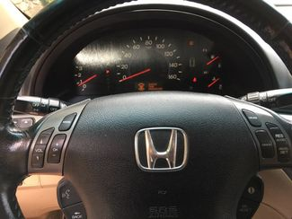 2005 Honda-2-Owner!! 35 Service Records! Odyssey-CARMARTSOUTH.COM TouringBUY HERE PAY HERE Knoxville, Tennessee 21