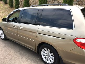 2005 Honda-2-Owner!! 35 Service Records! Odyssey-CARMARTSOUTH.COM TouringBUY HERE PAY HERE Knoxville, Tennessee 5