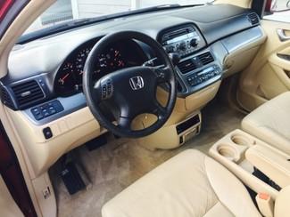 2005 Honda Odyssey EX-L LINDON, UT 10