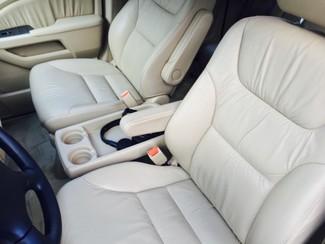 2005 Honda Odyssey EX-L LINDON, UT 11