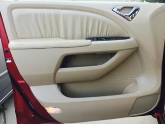 2005 Honda Odyssey EX-L LINDON, UT 13