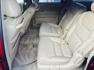 2005 Honda Odyssey EX-L LINDON, UT 14