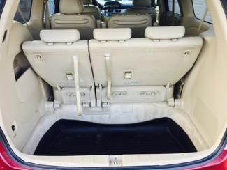 2005 Honda Odyssey EX-L LINDON, UT 16