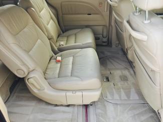 2005 Honda Odyssey EX-L LINDON, UT 17