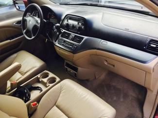2005 Honda Odyssey EX-L LINDON, UT 21