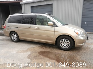 2005 Honda Odyssey TOURING in  Tennessee