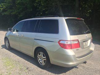 2005 Honda Odyssey EX Ravenna, Ohio 2