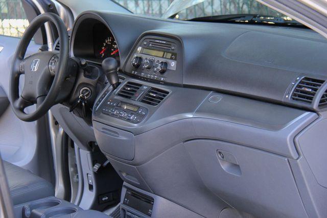 2005 Honda Odyssey EX-L Reseda, CA 25