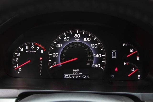 2005 Honda Odyssey TOURING Santa Clarita, CA 16