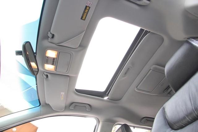 2005 Honda Odyssey TOURING Santa Clarita, CA 28