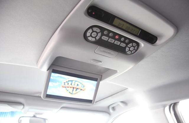 2005 Honda Odyssey TOURING Santa Clarita, CA 32