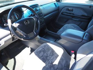 2005 Honda Pilot EX Englewood, CO 14