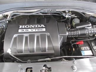 2005 Honda Pilot EX-L Gardena, California 14