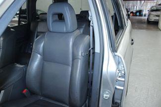 2005 Honda Pilot EX-L 4WD Kensington, Maryland 17